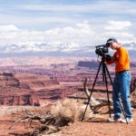 45 Degrees Latitude Digital Filming & Production