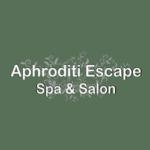 Aphroditi Escape Spa & Salon